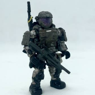 tactical-modern-day-odst