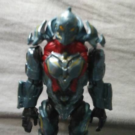 MY DIDACT STAND