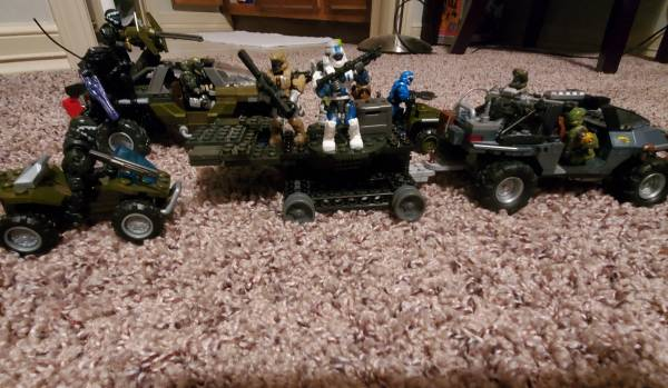 odst-convoy