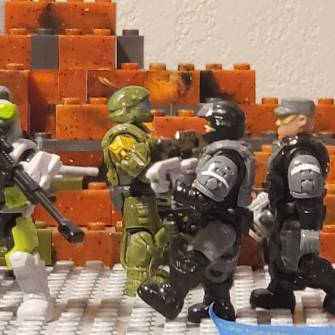 odsts-gearing-up