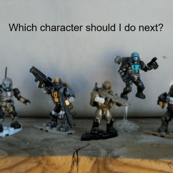 Which character should I make a backstory of next?