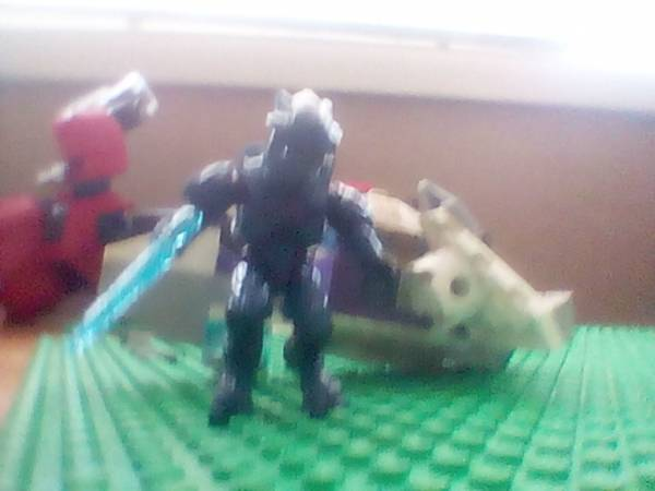 halo-flood-infected-artic-ghost