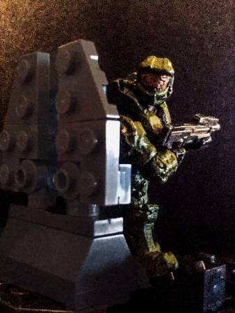 master-chief-pictures