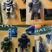 Serious? Other master chief?