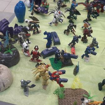 diorama-in-plaza-center-caguas-part-4