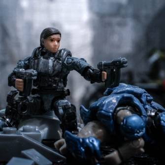 i-m-lance-corporal-sarah-palmer-odst-and-i-love-my-job