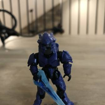 halo-infinite-1-blind-bag