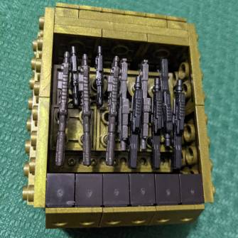 unsc-weapons-crate-upgraded