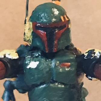 may-the-fourth-be-with-you-boba-fett
