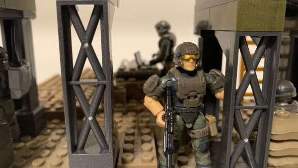 unsc-outpost-diorama