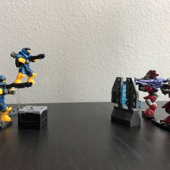 review-sword-base-invasion