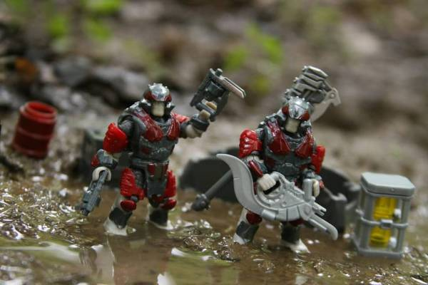 brothers-in-arms_10