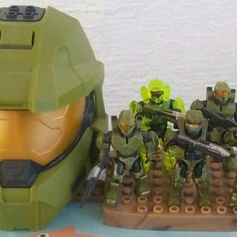 the-master-chief-collection_1