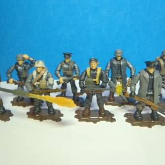 wwii-battle-pack-picture-review