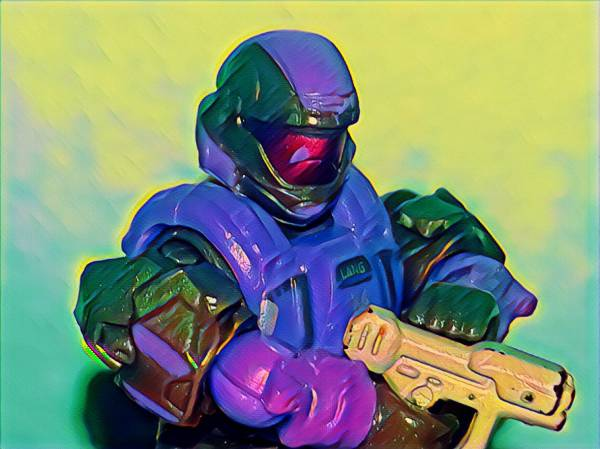 character-biography-series-lieutenant-odst-kelly