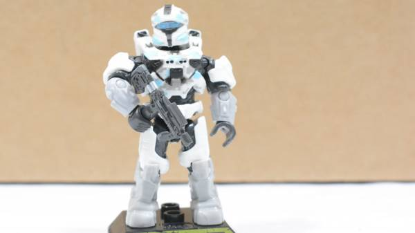 mega-construx-halo-heroes-series-14-review