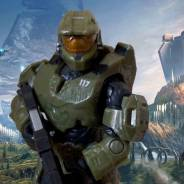 What Do You Think Of Halo Infinite?