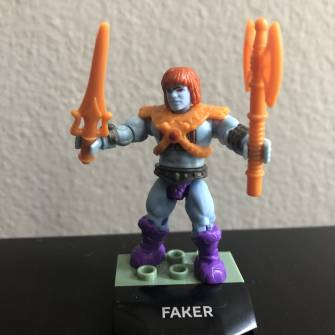review-motu-battle-of-eternia-collection
