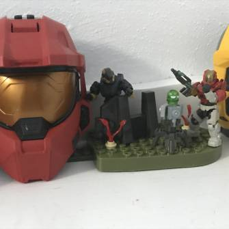 some-of-my-collection