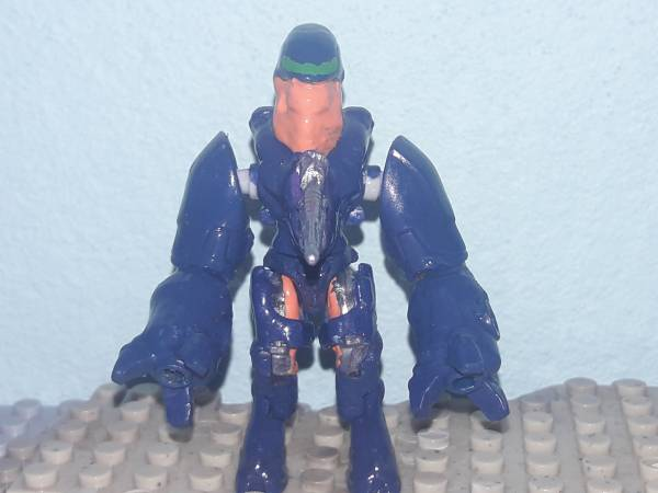covenant-alien-trooper-deleted-covenant-unit-from-halo-2
