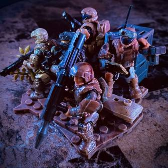 unsc-special-forces