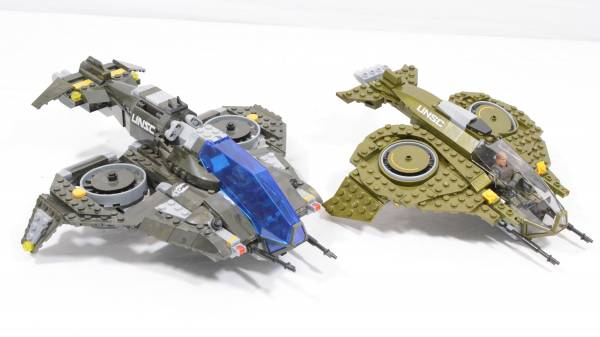 a-closer-look-unsc-wasp-onslaught