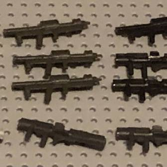 my-entire-unsc-weapons-collection