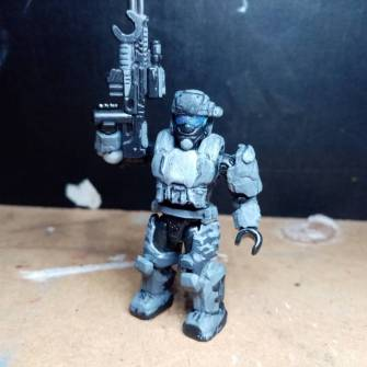 odst-paint-work
