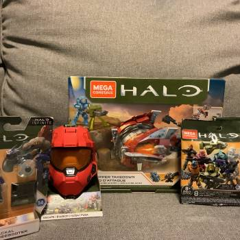 Target never fails when it comes to hauls!